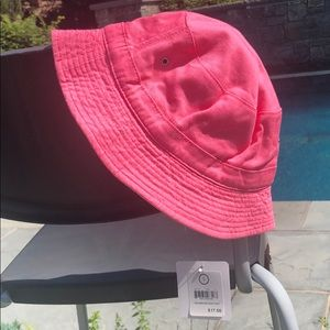 NWT Hanna Andersson Baby Hat🎀